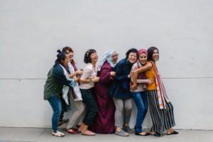 casual-diversity-female-1206059