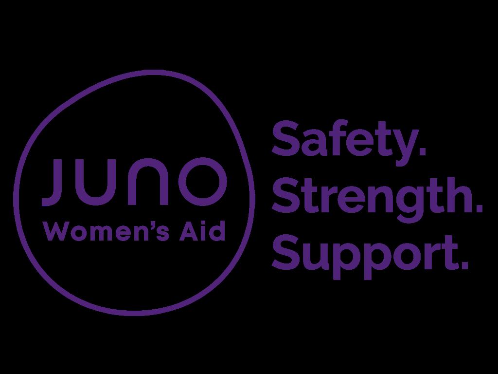 Juno-logo-purple-tagline-2