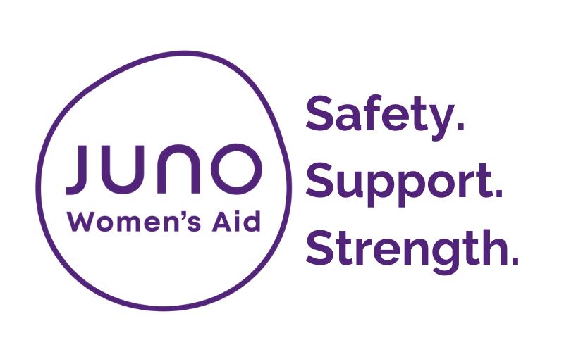 Juno Women's Aid Nottingham & Nottinghamshire