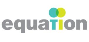 header-logo_equation