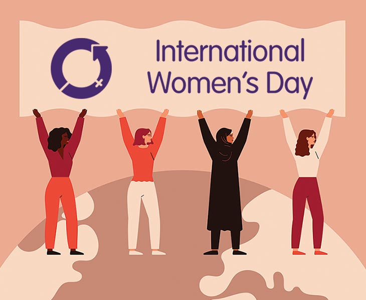 https://www.internationalwomensday.com/IWD2021