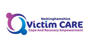 victim care