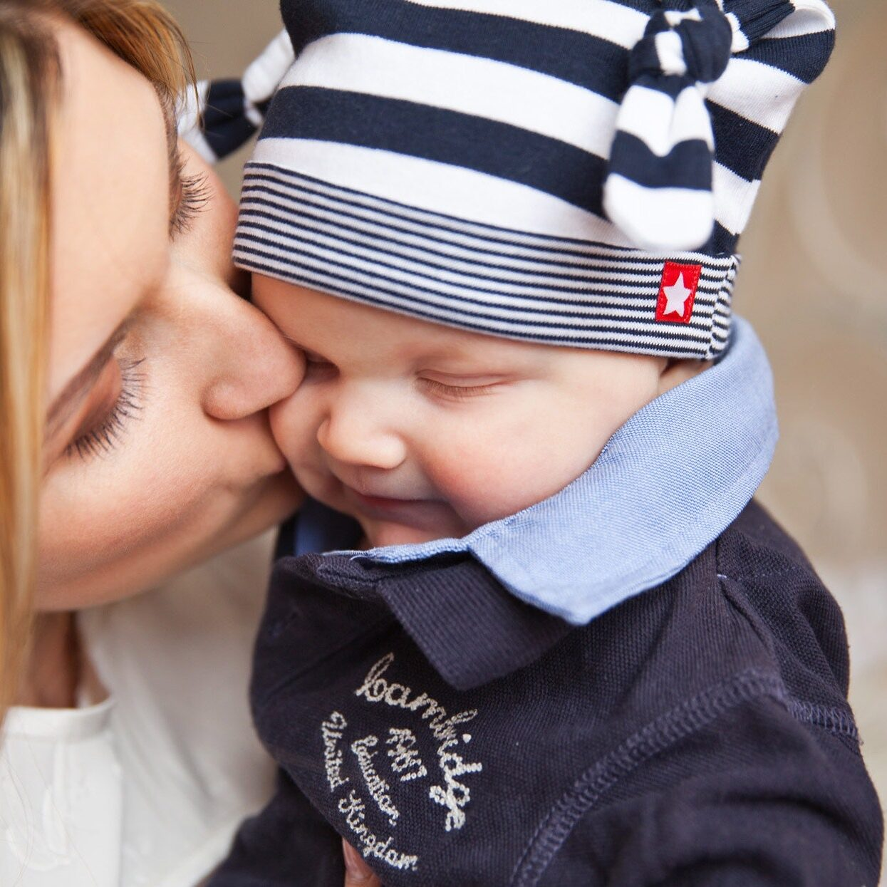 baby-royalty-free-mothers-day-tenderness-67663