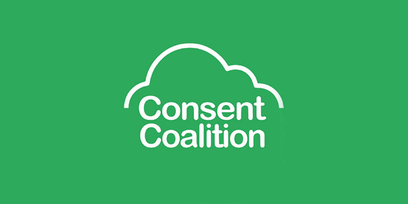 consent-coalition-logo-green-920x400.xa7fb46a5