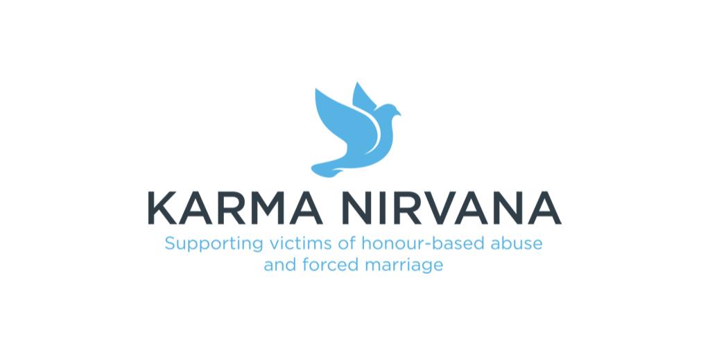 logo_karma_nirvana__CompressedW10